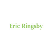 Eric Ringsby