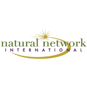 Natural Network Intnl