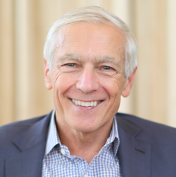 General Wesley Clark, Growth Energy