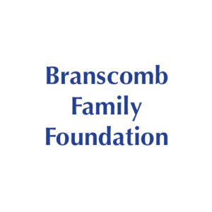 Branscomb Family Foundation