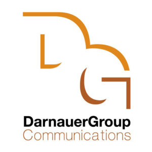 Darnauer Group Communications