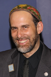 Rabbi Michael M. Cohen