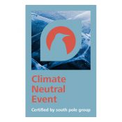 Climate Neutral Event South Pole Group
