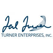 Turner Enterprises