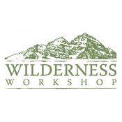 Wilderness Worksop