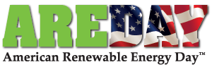 American Renewable Energy Day