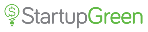 Startup Green