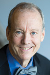 William McDonough, World Economic Forum
