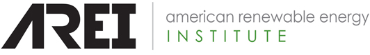 American Renewable Energy Institute