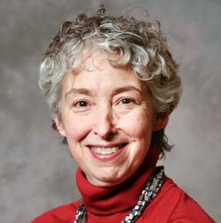 Margie Alt, Environment America