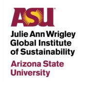 ASU Global Institute of Sustainability