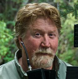 James Brundige, First Light Films