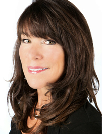 Diana Dehm