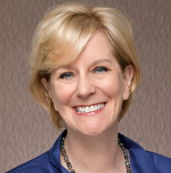 Ellen Dorsey, Wallace Global Fund
