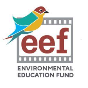 Environmental Education Fund EEF