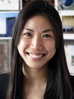 Eva Leung
