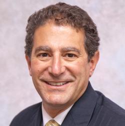 Jon Goldin-Dubois, Western Resource Advocates
