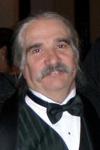 Robert Gough