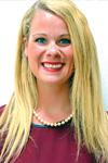 Katie Hoffman