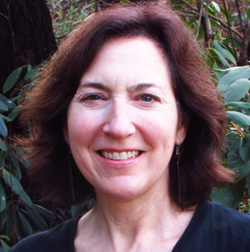 Susan Israel, Climate Creatives