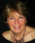 Jeanette Darnaur