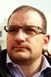Steve Katsaros