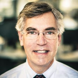 Dan Lashof, NextGen Climate