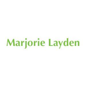 Marjorie Layden