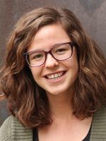 Natalie Rae Fuller