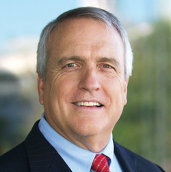 Bill Ritter, Center for the New Energy Economy