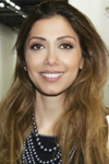 Hanieh Sadat