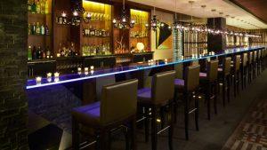 Viceroy Bar