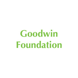 Goodwin Foundation