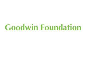 Goodwin Foundation