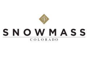 Snowmass Village Colorado