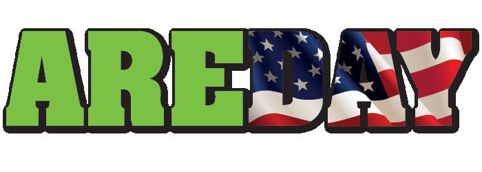 American Renewable Energy Day
