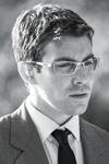 Aaron Berger, Nexus