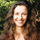 Leila Conners, Tree Media