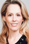 Vanessa Grellet, CarePrint