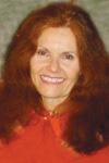 Joanie Klar Bruce