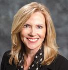 Susan Reilly, AWEA