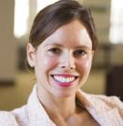 Clara Vonrich, Divest Invest