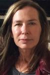 Emma Farr Rawlings
