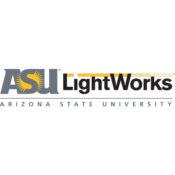 ASU LightWorks