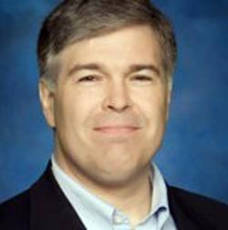 Thomas King, Managing Partner, CrossRiver Capital