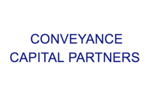 Conveyance Capital Partners
