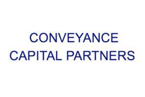 Conveyance Capital Partners