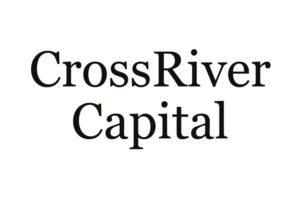 CrossRiver Capital