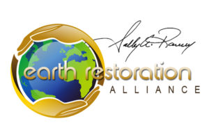 Earth Restoration Alliance