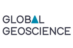 Global Geosciences Ltd
